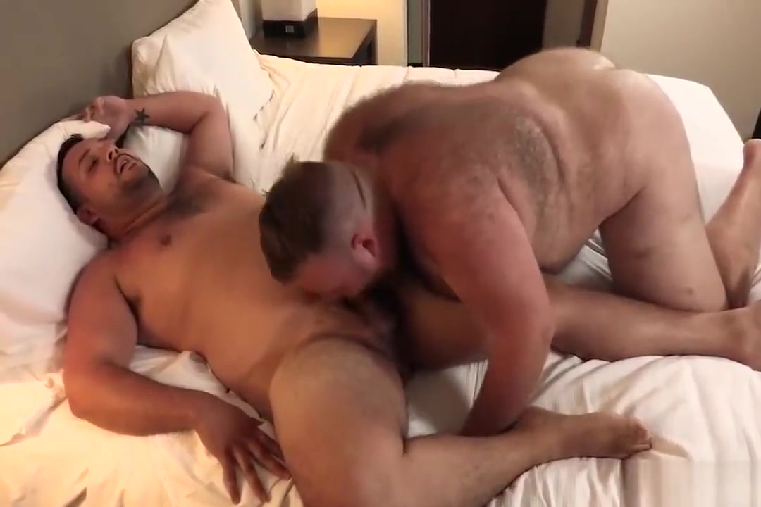 soso young pussy pics