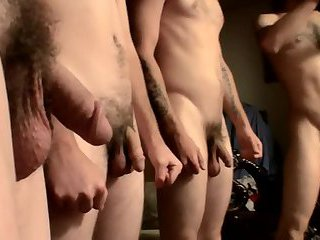 watch squirting videos