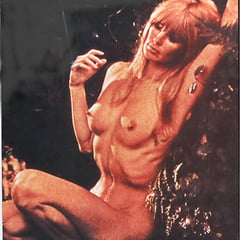 nude pictures of linda evans