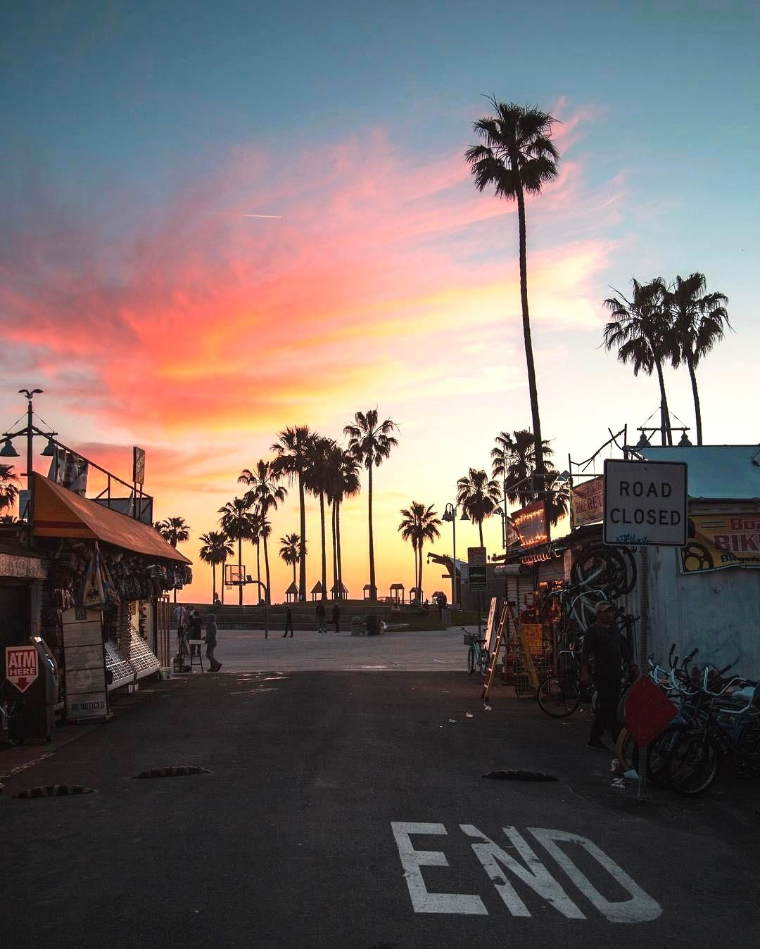 tumblr things to do in la