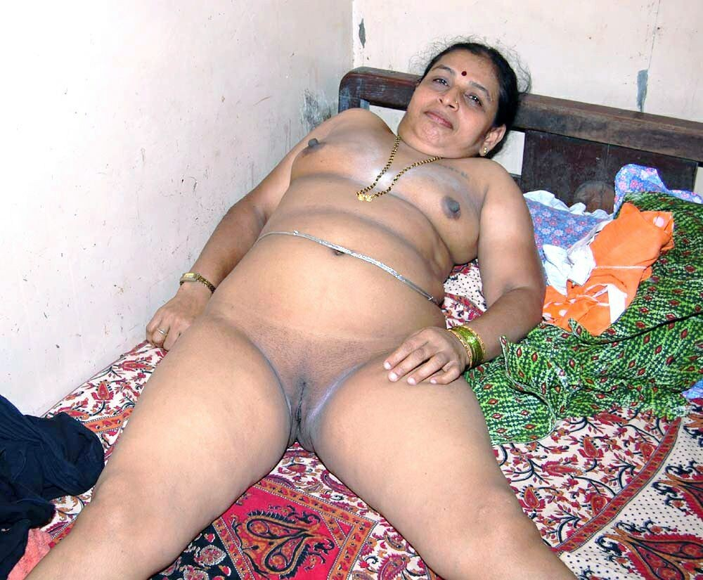 casting couch hd anne