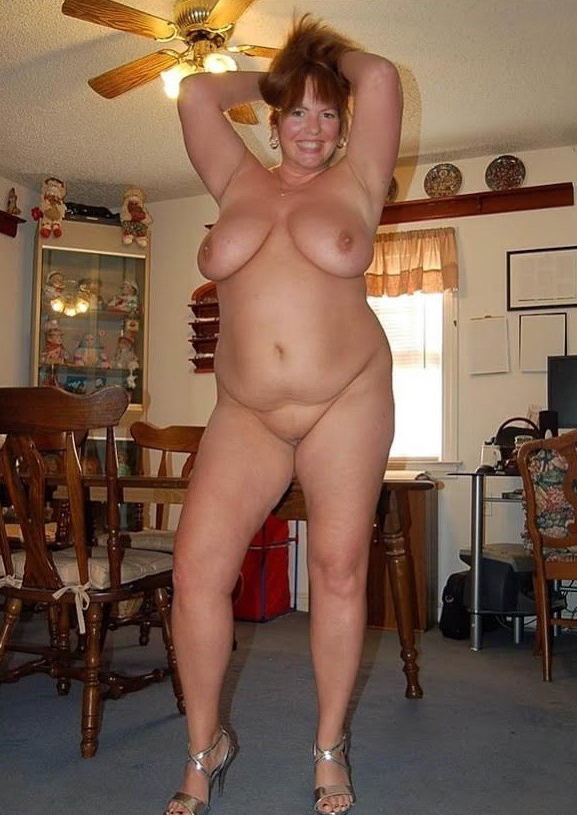 naughty naked matures