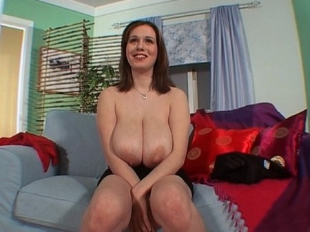 nicole peters huge natural boobs naked gifs