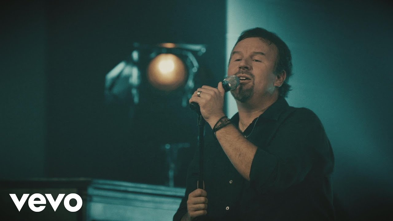 casting crowns popular songs