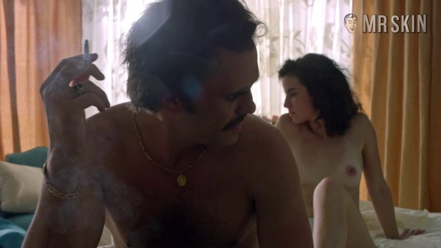 narcos nude