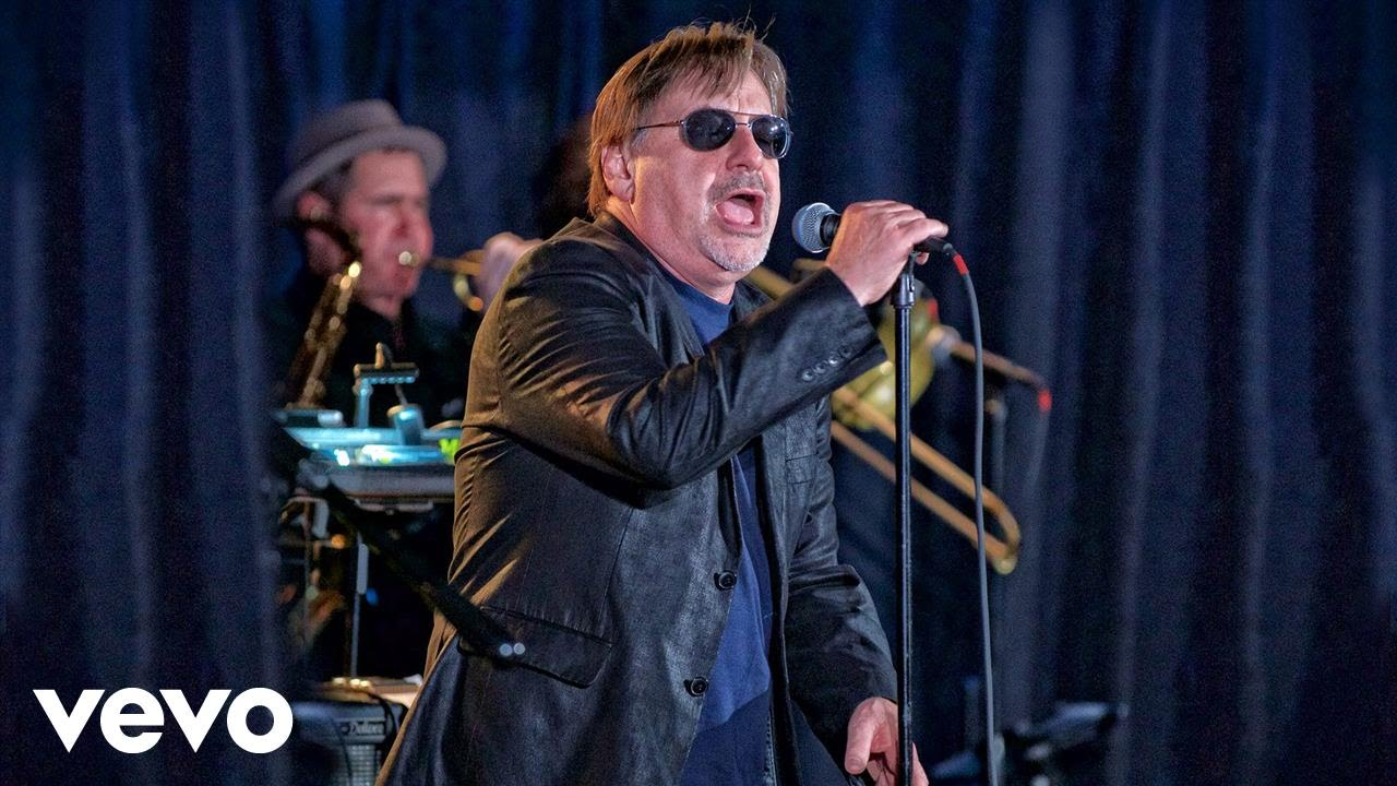 southside johnny songs youtube
